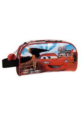 Beauty case44405 cars canyon - 75829173
