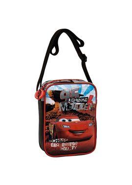 Shoulder bag 44405 cars canyon - 75829177