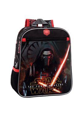 Backpack 28 cm43905 star wars first order - 75828602