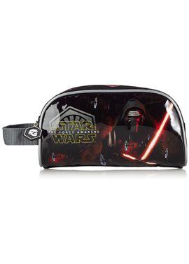Vanity case43905 star wars first order-4394151 - 75828612