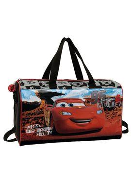 Travel bag 42 cm44405 cars canyon - 75829169