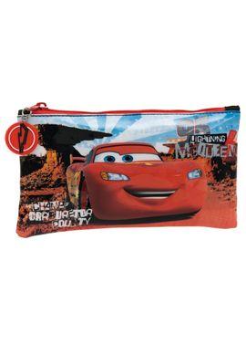 Vanity case44405 cars canyon - 75829172