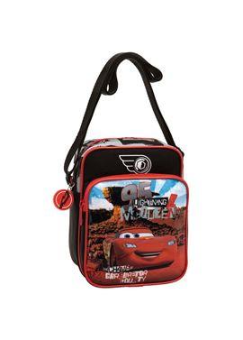 Shoulder bag 44405 cars canyon - 75829176