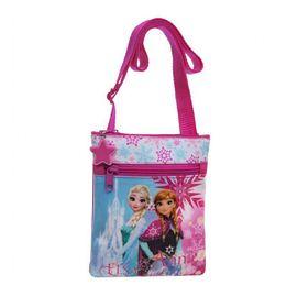 Shoulder bag45905 frozen ice - 75829363