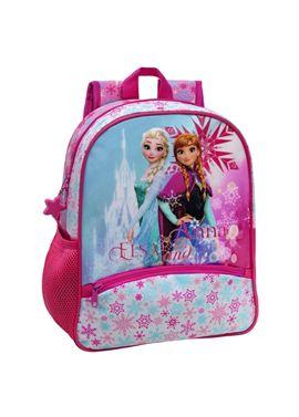 Backpack 33 cm45905 frozen ice - 75829350
