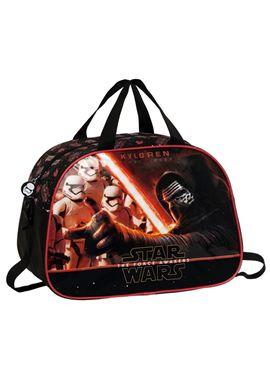 Travel bag 40 cm46405s star wars soldiers - 75828803