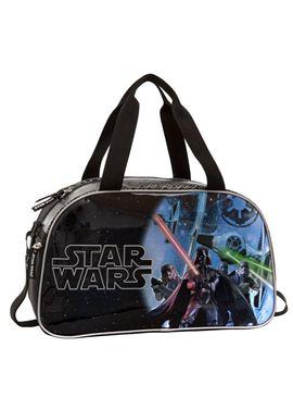 Bolsa de viaje 45cm. star wars 2243351 - 75827878