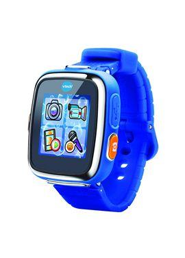 Kidizoom smart watch dx azul - 37371622