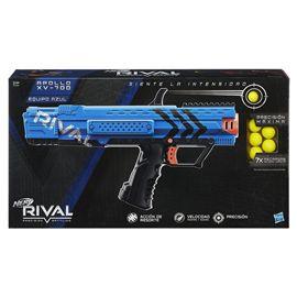 Nerf rival apollo xv-700 - 25532667