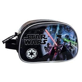 Neceser adap. star wars 2244451 - 75827884