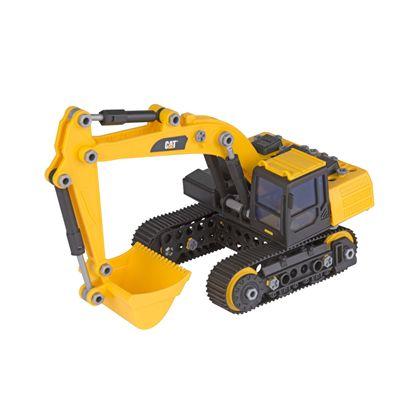 Maletín monta tu vehículo de obras cat - 90980950(1)