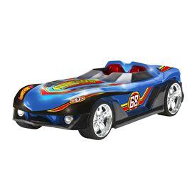 Coche hyper racer 2 surt - 90990530