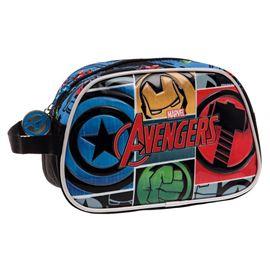 Neceser adap.avengers icons 2364451 - 75828729