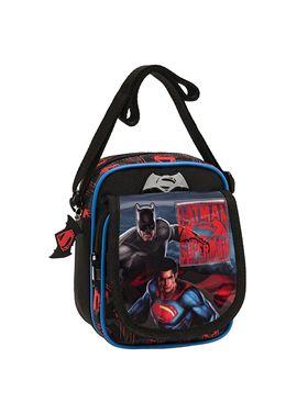 Bandolera superman & batman 2585551 - 75829404