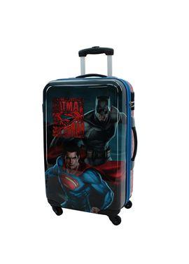 Trolley abs 67cm superman vs batman - 75829392