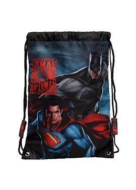 Gym sac superman & batman 2583851 - 75829398