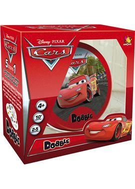 Dobble cars - 50303647