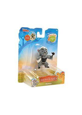 Lion guard figura articulada bunga - 05677147