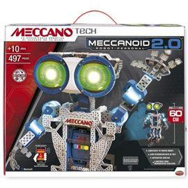 Meccanoid g16 - 03521766