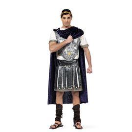 Disfraz galigula romano talla l ma300 - 57133000