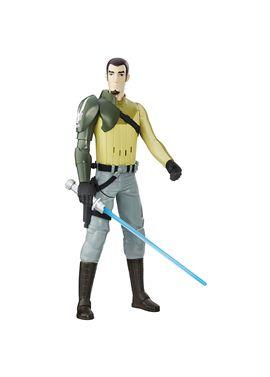 Star wars ro hero series kanan jarrus rebels - 25507285