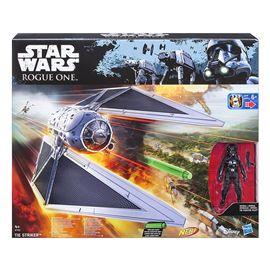 Star wars vehiculos class d 9 cm. - 25531719