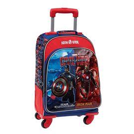 Trolley-mochila 4r.civil war 2642851 - 75800028