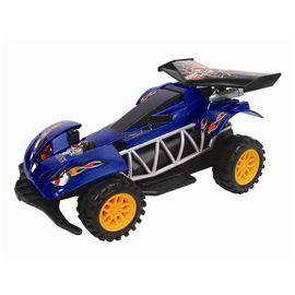 Buggy 24cm fricción - 89815106
