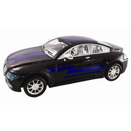 Vehículo metalizado fricción (precio unidad)