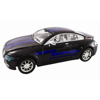 Vehículo metalizado fricción (precio unidad) - 89815257