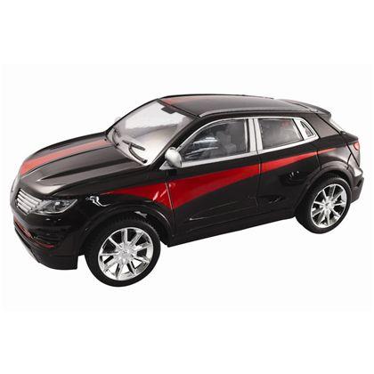 Vehículo metalizado fricción (precio unidad) - 89815257(1)