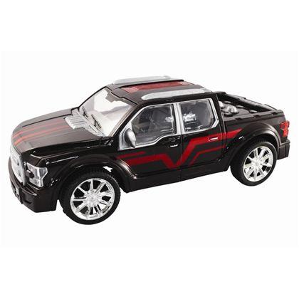 Vehículo metalizado fricción (precio unidad) - 89815257(2)