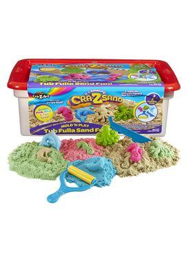 Crazsand premium box - 23319535(1)