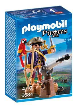 Capitan pirata - 30006684