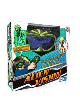 Aliens vision - 18095144