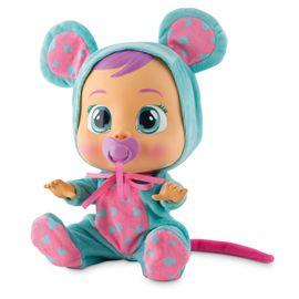 Lala bebe lloron - 18010581