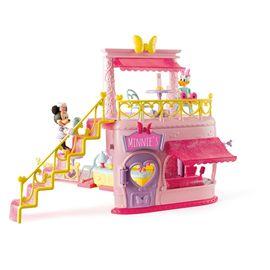 Minnie restaurante magico - 18082004(2)