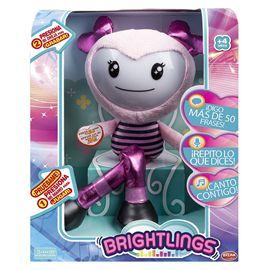 Brightlings - 03522300