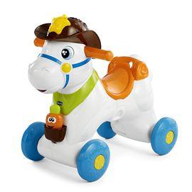 Baby rodeo - 06079070