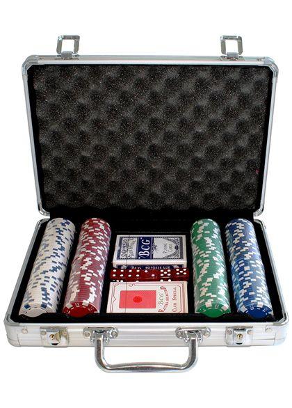 Maletin poker luxe - 25500000(4)