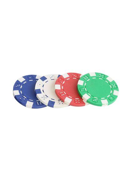 Maletin poker luxe - 25500000(3)