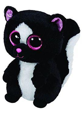 Beanie boos ty pequeño 15 cm. flora - 20136155