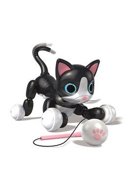 Zoomer kitty - 03521449