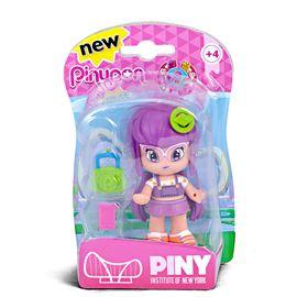 Pinypon piny lilith - 13004044