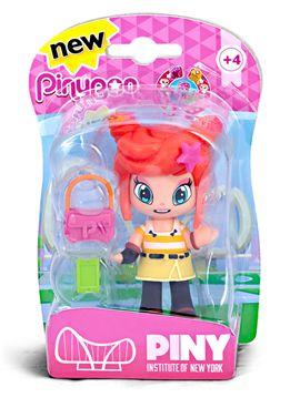 Pinypon piny rita - 13004029
