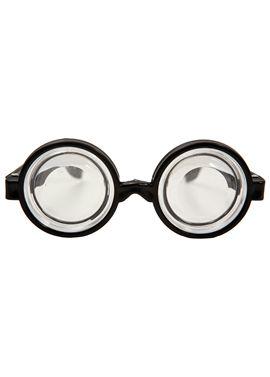 Gafas culo botella - 55201570
