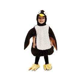 Pingüino niño 1-2 años - 55202399