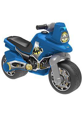 Moto grande inyeccion batman - 26514861