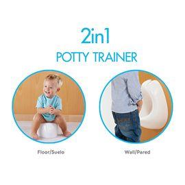 Orinal (2 way toilet training) - 26516703(2)