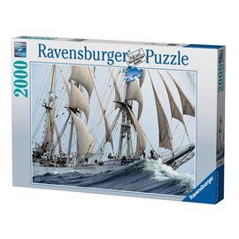 Puzzle 2000 pz stasraad lehmkuhl - 26916629
